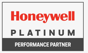 honeywell platinum
