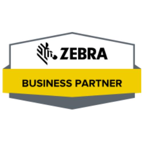 logo zebra canva 2